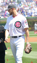 Justin Grimm Chicago Cubs pitcher.jpg
