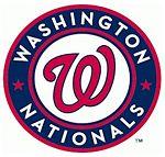 Washington Nationals 2011.jpg