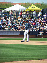 Matt Tuiasosopo plays his position-459.jpg