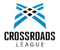CrossroadsLeague.jpg