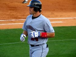 Adam Hyzdu, the Newest Texas Ranger-6410.jpg