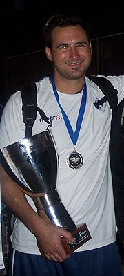 270px-Cody Cillo with European Cup at Baseball Final Four 2010 Barcelona.jpg