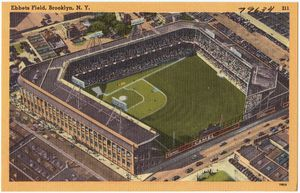 Ebbets field brooklyn.jpg