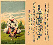 Pop smith gold coin card.jpg