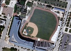 Baseball grounds of jacksonville national map.jpg