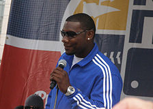 Ryan Howard-3013.jpg