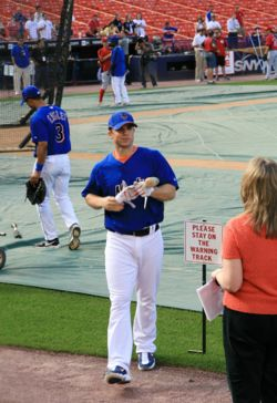 David wright walking-615.jpg