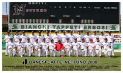 Netuno team photo 2008.jpg