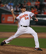 Chris Tillman-9418.jpg