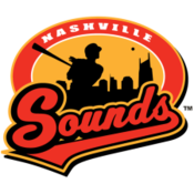 NashvilleSounds.png