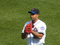 Major League Debut of Raul Valdes-9694.jpg