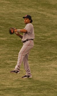 Coco Warms Up-72.jpg