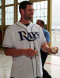 Kyle farnsworth.jpg