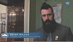 Brian Wilson at WhiteHouse.jpg