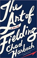 Art of Fielding.jpg