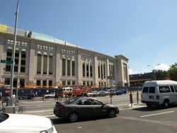New Yankee Stadium from across 161st Street-2745.jpg