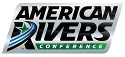 American-Rivers-Conference.jpg