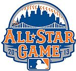 2013 MLB All-Star Game Logo.jpg