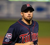 00113067 Mike Cuddyer-9975.jpg