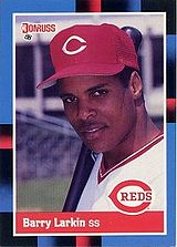 Barry Larkin.jpg