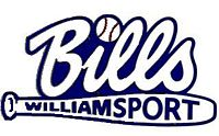 Williamsport Bills color.jpg