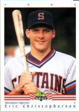 Christophersoneric.jpg