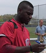 Brandon Phillips 08.jpg