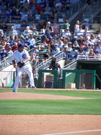 Zambrano, ready to throw-4770.jpg