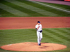 Mike Pelfrey-5780.jpg