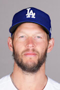 Photo of <strong>Clayton Kershaw</strong>