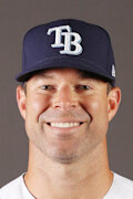 Photo of <strong>Corey Kluber</strong>