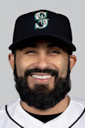 Photo of <strong>Sergio Romo</strong>