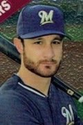 Photo of <strong>Jonathan Lucroy</strong>