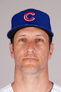 Photo of <strong>Yan Gomes</strong>