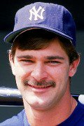 Photo of Don Mattingly