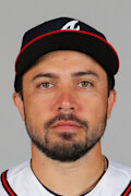 Photo of <strong>Travis d'Arnaud</strong>