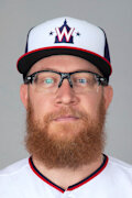 Photo of <strong>Sean Doolittle</strong>