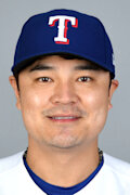 Photo of <strong>Shin-Soo Choo</strong>