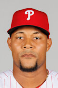 Photo of <strong>Jeurys Familia</strong>