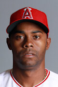 Photo of <strong>Raisel Iglesias</strong>