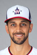 Photo of <strong>Steve Cishek</strong>