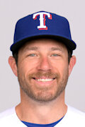 Photo of <strong>Greg Holland</strong>
