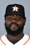 Photo of <strong>Fernando Rodney</strong>