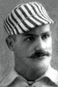 Photo of CurtWelch