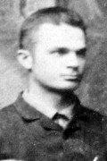 Photo of HenryPorter