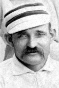 Photo of Old Hoss Radbourn+