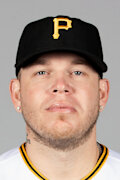 Photo of <strong>Roberto Perez</strong>
