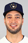 Photo of <strong>Ryan Braun</strong>
