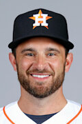 Photo of <strong>DrewButera</strong>