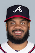 Photo of <strong>Kenley Jansen</strong>